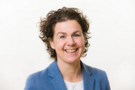 Derkman volgt Wits op als directeur Leven bij ASR