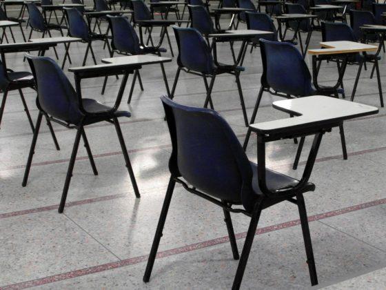 Verbond pleit voor vrijwaring PE-examen medewerkers verzekeraars
