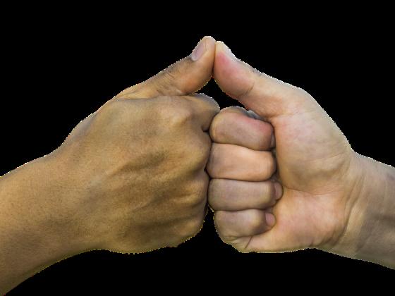 Bonden en werkgevers akkoord met nieuwe cao Verzekeringsbedrijf