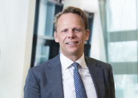Tom Kliphuis (VGZ): 'Volmachten te duur geworden'