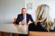 Interview peter geijtenbeek 032 ppxs 80x53