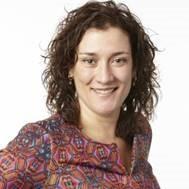 Valentina Visser wordt nieuwe directeur Havelaar & van Stolk