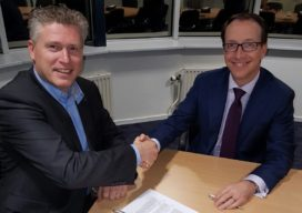 Veldsink Groep breidt uit in Twente met overname Stopel Bedrijfsverzekeringen
