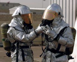 Tot 200 miljoen euro schade door met asbest vervuild grit