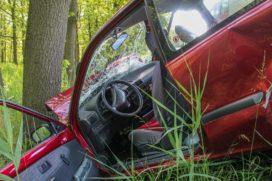 Jongeren betalen dubbel zo veel voor hun autoverzekering