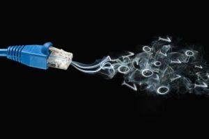 Sivi ziet mogelijkheden voor efficiënter gebruik Loonaangifteketen