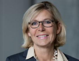 DNB-directeur Else Bos gekozen in SASB-bestuur