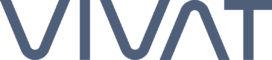 Vivat maakt werk van terugbetalen Anbang met succesvolle uitgifte obligaties