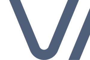 Aegon en Achmea over Vivat: Geen prioriteit