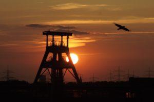 VBDO: pensioenfondsen houden amper rekening met risico's mijnbouw