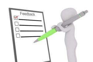 'Gematigde review leidt tot hogere conversie dan vijf sterren'
