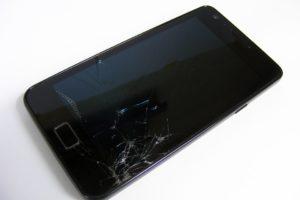 Zorgen om toenemende claimcultuur bij verzekerden