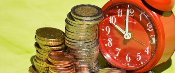 Tot 63 dagen wachten op hypotheek, NIBC laakt onderzoeksmethode