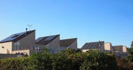 Centraal Beheer start met verkoop zonnepanelen