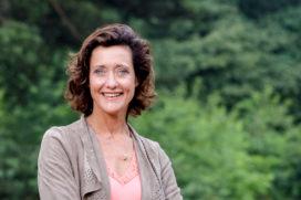 Univé haalt met commercieel directeur Ingrid Wiechers veel retailervaring in huis