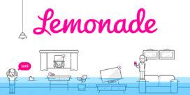 Lemonade kiest voor Duitsland als eerste Europese markt