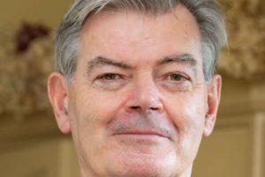 Opnieuw Kamervragen over schrappen ANW-compensatie door ABP
