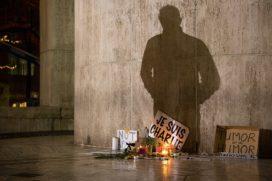 Nederlander schat risico op aanslag hoog in