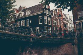 Nieuwe WOZ-waarden: huis in hoofdstad nog nooit zoveel waard