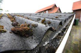 Eigen Huis wil af van asbestwet