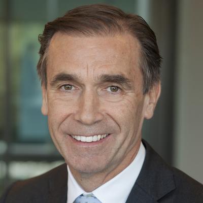 Van Oijen (Vivat): 'Ik zie innovatie als hét middel voor toekomstig succes'