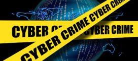 Aon ziet aantal afgesloten cyberpolissen explosief stijgen