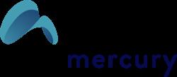 Met nieuwe investeerder hoopt kredietverzekeraar Mercury op snelle groei