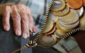 Afschaffing doorsneepremie kan bestaande deelnemer 9,5% pensioen kosten