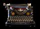 Typemachine 80x58
