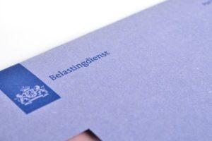 Hoge Raad: Stilzittende dga moet belasting betalen over niet-uitgekeerd pensioen