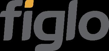 Figlo lanceert nieuwe software voor hypotheekadvies