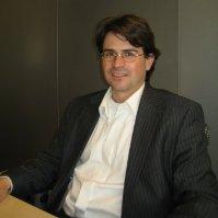 Joep Beukers (APG): 'We willen uitgroeien tot de Europese broedplaats voor blockchain-toepassingen'