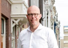 Luiten (Munt): 'Nieuw woekerrentedossier dreigt door risico-opslagen'
