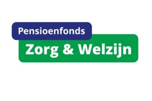Toekomstverkenner van PFZW wint Pensioenwegwijzer