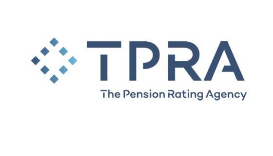 Beschikbare premieregelingen opgenomen in pensioenlijst TPRA: 5 keer één ster