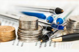 'Voorbereiden op MiFID II is heel moeilijk'