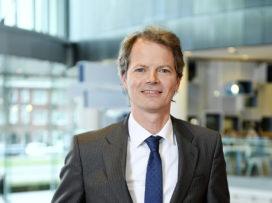 Rabobank: 'Bancaire producten worden duurder door Basel-regels'