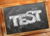 CDFD stuurt advies over nieuwe examenonderwerpen naar minister