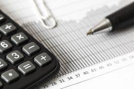 'Nieuwe Europese richtlijn IDD heeft veelomvattende gevolgen voor distributie verzekeringen'