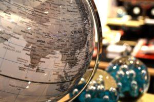 IG&H: Buitenlandse verzekeraars hebben 10 procent van schademarkt in handen