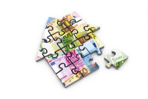 Calcasa-rapport vervangt taxatie bij Centraal Beheer en Woonfonds