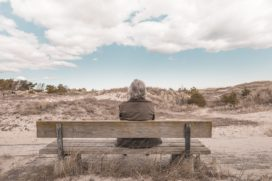 Twee derde Nederlanders onzeker over financiële toekomst