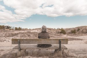 29% werkgevers heeft geen pensioenregeling
