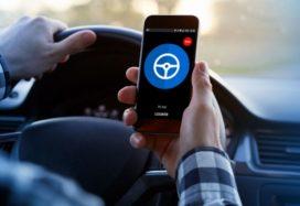 Ook InShared gaat de strijd aan met smartphonegebruik