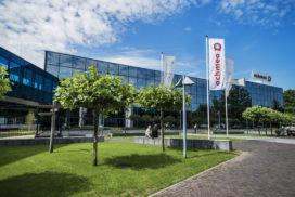 Achmea neemt activiteiten Aegon in Slowakije over