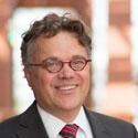Barth nieuwe directievoorzitter Klaverblad