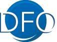 Bureau DFO: Campagne 'aflossingsblij' gaat tot problemen leiden