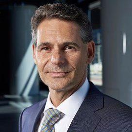 Zomerserie (20) – Michel van Elk (NN): 'Samen met Delta Lloyd meer power om te innoveren'
