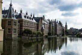 Haagse bronnen: 'Rutte III wil afschaffing Wet-Hillen met grote haast regelen'
