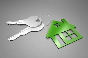 Kabinet trekt extra geld uit voor duurzamer huis
